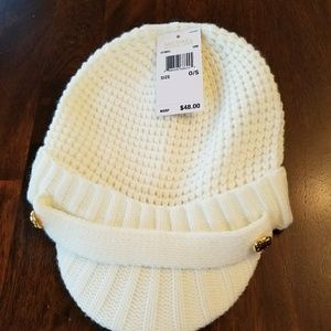 Michael kors stocking hat